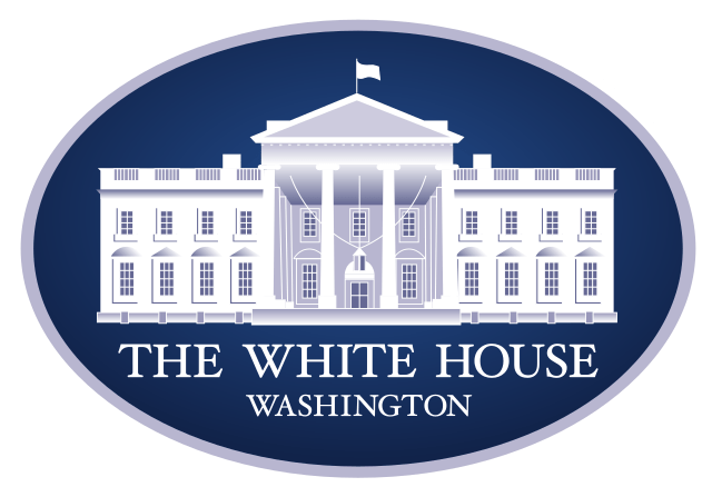 White House Relocates Top Aides for Asbestos Abatement Project